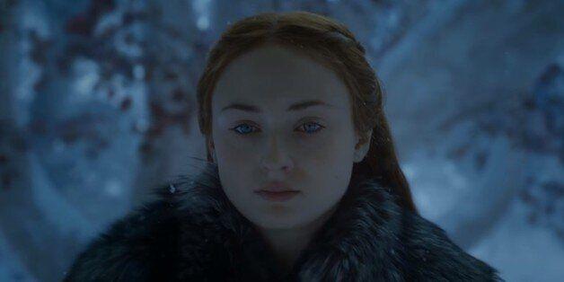 Το νέο trailer του Game of Thrones είναι εδώ και κλείνει με μια τρομερή