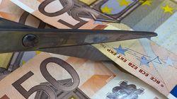 Έρχονται προτάσεις από τις τράπεζες για κουρέματα μέχρι και 95% σε «κόκκινα» καταναλωτικά δάνεια-