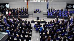 Γερμανία: «Ανοίγματα» Χριστιανοδημοκρατών σε ελάφρυνση χρέους και κριτική στον