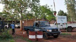 Την πλήρη στήριξη της Γαλλίας στο Μάλι προσέφερε ο Εμανουέλ