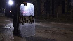 Διαταγή του ΓΑΔΑρχη απαγορεύει την εκδήλωση των αστυνομικών στα