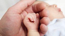 Στον «αέρα» τα βλαστοκύτταρα χιλιάδων παιδιών. «Μπαλάκι» οι ευθύνες μεταξύ Stem-Health και
