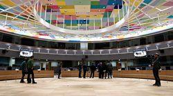 Θρίλερ ή συμβιβασμός; Τι περιμένουμε από το Εurogroup στο