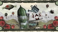 To Hendrick's Gin προσκαλεί τους λάτρεις του ασυνήθιστου να μεγαλώσουν ή να υιοθετήσουν ένα