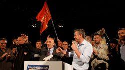 Προηγείται ο «συνασπισμός των UCKάδων» στις βουλευτικές στο Κόσοβο αλλά χωρίς