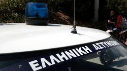 Ταυτοποιήθηκε 33χρονος Αλβανός για την απόπειρα δολοφονίας 26χρονου γιου γιατρού στο Παλαιό