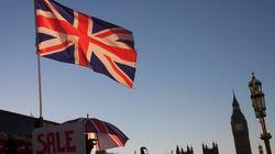 Χιλιάδες Βρετανοί πήραν τη γερμανική υπηκοότητα μετά το