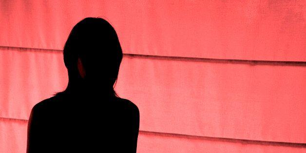 Φωτό της Κολομβιανής γυναίκας-μυστήριο έχει η ΕΛ.ΑΣ.: Προσποιήθηκε την ασθενή στον Άγιο