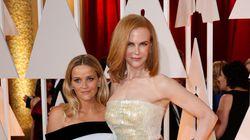 Η Nicole Kidman και η Reese Witherspoon μιλούν για τον σεξισμό στο