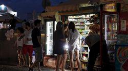 «Σαφάρι» εφοριακών σε νησιά για την αντιμετώπιση της φοροδιαφυγής σε τουριστικούς