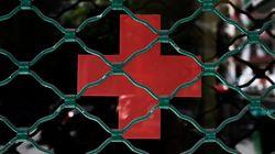ΠΦΣ: Καταγγελία για παράνομη πώληση «φαρμάκου» για τον