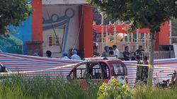 Τουλάχιστον 8 νεκροί και 65 τραυματίες από την έκρηξη σε νηπιαγωγείο στην