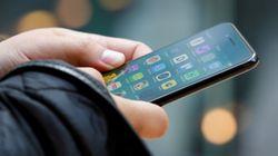 Στον αέρα τα παλαιότερα μοντέλα iPhone και iPad με τη διάθεση του νέου λειτουργικού iOS