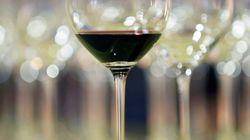 Αύξηση κατά 27% της αξίας των εξαγωγών ελληνικού κρασιού στην Αυστραλία από το