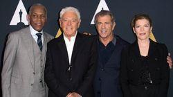 30 χρόνια «Φονικό Όπλο»: Μελ Γκίμπσον, Ντάνι Γκλόβερ και Ρενέ Ρουσό θυμούνται ιστορίες από τα