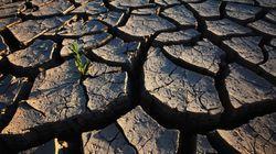 Οι επιπτώσεις της κλιματικής αλλαγής στην Ελλάδα, σύμφωνα με νέα