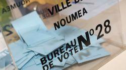 Οι Γάλλοι στις κάλπες για τον πρώτο γύρο των βουλευτικών