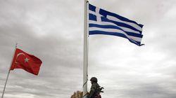 Αυτεπάγγελτες έρευνες ξεκινά ο Συνήγορος του Πολίτη για τις επαναπροωθήσεις Τούρκων που ζητούσαν