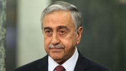 Ακιντζί: Βρέθηκε η συνετή οδός για να επιτευχθεί λύση του Κυπριακού στη διάσκεψη της