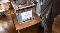 Γαλλία: Ρεκόρ αποχής στις βουλευτικές