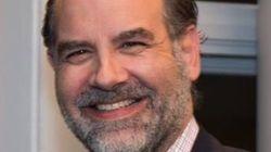 Έλληνας βιολόγος στις ΗΠΑ «διάβασε» άλλα 1.000 γονιδιώματα