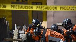Γουατεμάλα: Δύο νεκροί από σεισμό 6,9 Ρίχτερ. Έγινε αισθητός ως το