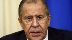 Η Ρωσία καλεί να βρεθεί μια λύση στην κρίση του