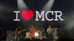 Οι 5 πιο συγκινητικές στιγμές στη συναυλία One Love
