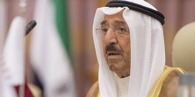 RIYADH, SAUDI ARABIA - MAY 21 : (----EDITORIAL USE ONLY MANDATORY CREDIT - 'BANDAR ALGALOUD / SAUDI ROYAL...