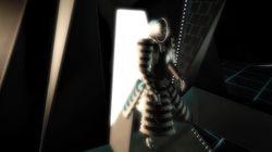 Τα φουτουριστικά κοστούμια του Gareth Pugh για την όπερα «Αντιγόνη» σε εικονική