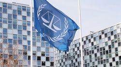 Χάγη: Δύο Σέρβοι δικάζονται εκ νέου για εγκλήματα που διαπράχθηκαν στη διάρκεια των πολέμων στα