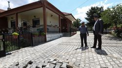 ΥΠΠΟΑ:Τα αρχαιολογικά τεκμήρια στο Αμύνταιο είχαν διασωθεί