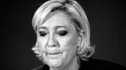 Η ηχηρή ήττα της Μαρίν Λε Πεν στις γαλλικές βουλευτικές
