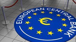 Reuters: Η ΕΚΤ χρειάζεται μεγαλύτερη εξειδίκευση των μέτρων σχετικά με το χρέος για να αγοράσει ελληνικά