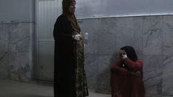 Εκατοντάδες πρόσφυγες προσβλήθηκαν από τροφική δηλητηρίαση σε καταυλισμό ανατολικά της Μοσούλης. Δύο νεκροί μέχρι