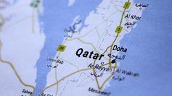 Τέσσερις αραβικές χώρες διακόπτουν τις σχέσεις τους με το