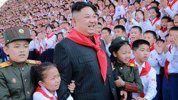 Drone από τη Βόρεια Κορέα σε αποστολή αεροφωτογράφησης αντιπυραυλικού συστήματος σε νοτιοκορεατικό