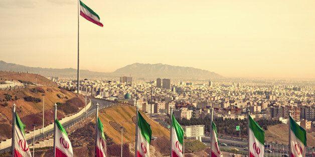 Ιράν: Επίθεση με οξύ εναντίον πολιτών στην