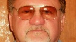 Νεκρός ο δράστης της επίθεσης στην Βιρτζίνια. Πολέμιος του Τραμπ και θερμός υποστηριχτής του