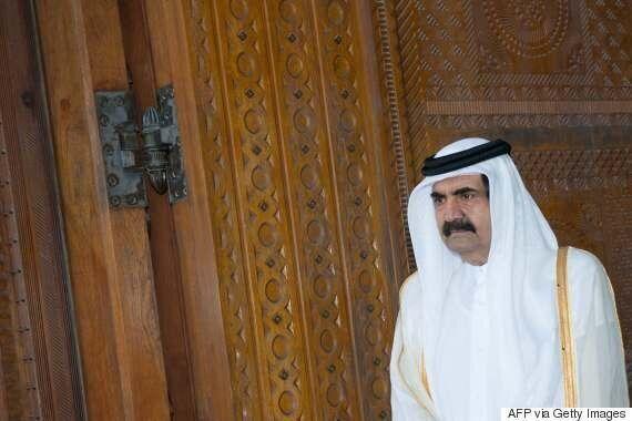 Κατάρ-Σαουδική Αραβία, μια κρίση 22 ετών με στόχο την ανεξαρτησία που εξελίχθηκε σε μάχη για την κυριαρχία...