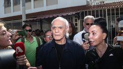 Την ενοχή Τσοχατζόπουλου - Σταμάτη και άλλων 10 για τα εξοπλιστικά εισηγείται η
