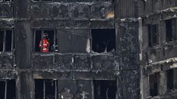 Στους 30 οι νεκροί από τη μεγάλη πυρκαγιά στο
