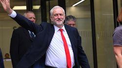 Κόρμπιν: Νέες εκλογές στη Βρετανία το 2017 ή στις αρχές του