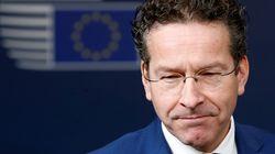 Συμφωνία στο Eurogroup της 15ης Ιουνίου «βλέπει» ο
