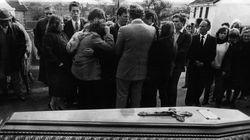 Λύση 32 χρόνια μετά; Συλλήψεις για την δολοφονία ενός παιδιού στην Γαλλία το