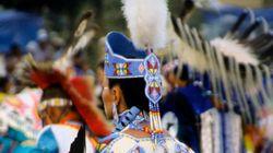 Στον Καναδά φυλάκισαν γυναίκα ιθαγενή μαζί με τον βιαστή της και της πέρασαν αλυσίδες ακόμη και στα