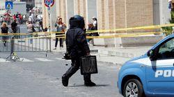 Φάκελοι με εκρηκτικά σε δύο Ιταλούς δικαστές. Εξουδετερώθηκαν από τις