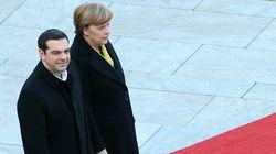 Politico: Γιατί η Ελλάδα είναι «de facto αποικία» της