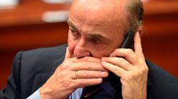 Reuters: Εμπλοκή με τη δόση. Γιατί απειλούν ξαφνικά με βέτο Ισπανία, Ιταλία και