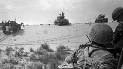 Το «τελευταίο μυστικό» του Πολέμου των Έξι Ημερών: Τα ισραηλινά σχέδια για χρήση πυρηνικού όπλου το